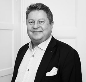 Peter Moberg